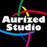 aurized