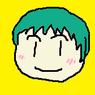 mitsuhiko03