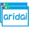 aridai1221