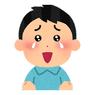 hiroo_mokumoku