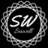 Seiwell