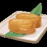 karasumaru