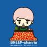 sheep_70
