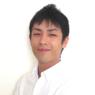 uchida_yuma