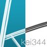 kei344