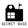 secret_base_jp