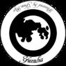 YuzuRyo61