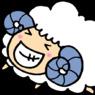 teruma-b-san