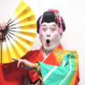 daisuke_factex