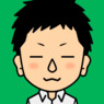 Web_akira