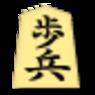 sushiyaro