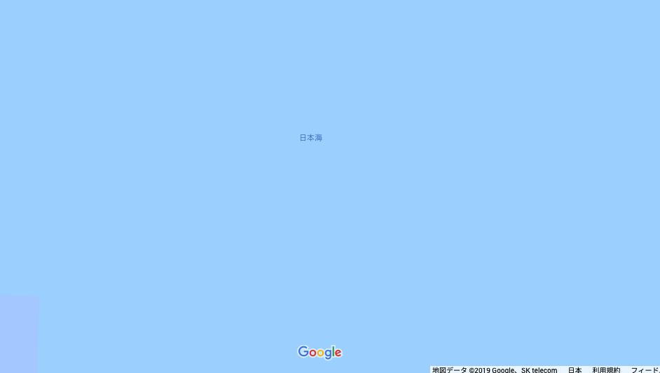 Google検索で表示されるマップ