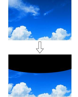 イメージ説明